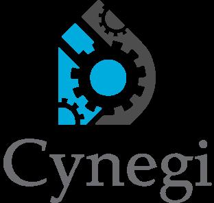 Cynegi