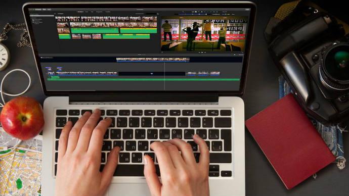 Punya Tugas Mengedit Video Berita? Berikut Hal-Hal yang Perlu Diperhatikan Dalam Proses Mengedit