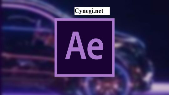 Semua yang Perlu Anda Ketahui Adobe After Effects