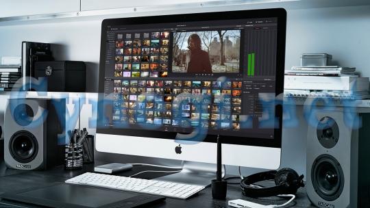 Yang Perlu Anda Ketahui Tentang Software Editing DaVinci Resolve 12